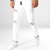 /achat-jeans/classic-series-jean-slim-1038-blanc-191193.html