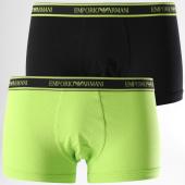 /achat-boxers/emporio-armani-lot-de-2-boxers-111210-noir-jaune-fluo-191138.html