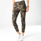 /achat-jeans/girls-only-jean-skinny-femme-dz55-vert-kaki-camouflage-191127.html