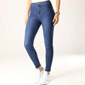 /achat-jeans/girls-only-jean-skinny-femme-dz08-bleu-denim-191131.html