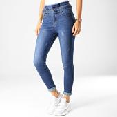 /achat-jeans/girls-only-jean-skinny-femme-dz68-bleu-denim-191132.html