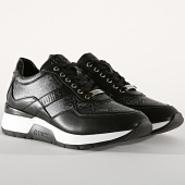 /achat-baskets-basses/guess-baskets-fm8marfal12-black-grey-191108.html