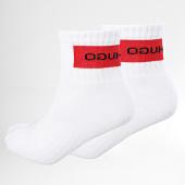 /achat-chaussettes/hugo-by-hugo-boss-lot-de-2-paires-de-chaussettes-back-logo-50416653-blanc-191101.html