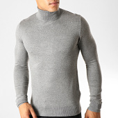 /achat-pulls/mtx-pull-col-roule-32086-gris-chine-191077.html