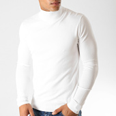 /achat-pulls-col-roule/mtx-pull-col-roule-32086-blanc-191079.html