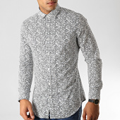 /achat-chemises-manches-longues/mtx-chemise-manches-longues-s7222-blanc-floral-191082.html