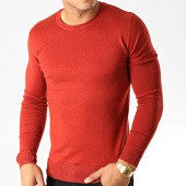 /achat-pulls/mtx-pull-32082-rouge-brique-191116.html
