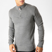 /achat-pulls/mtx-pull-col-zippe-hl8006-gris-chine-191125.html