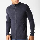 /achat-cardigans-gilets/mtx-gilet-zippe-hl8859-bleu-fonce-chine-191150.html