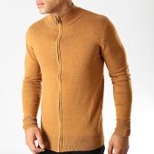 /achat-cardigans-gilets/mtx-gilet-zippe-hl8859-camel-chine-191152.html