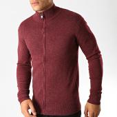 /achat-cardigans-gilets/mtx-gilet-zippe-hl8859-bordeaux-chine-191153.html