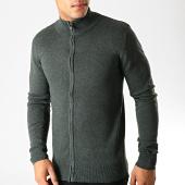 /achat-cardigans-gilets/mtx-gilet-zippe-hl8859-vert-chine-191156.html