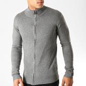 /achat-cardigans-gilets/mtx-gilet-zippe-hl8859-gris-chine-191157.html