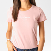 /achat-t-shirts/pepe-jeans-tee-shirt-femme-virginia-rose-pale-blanc-191162.html