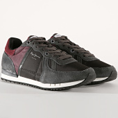 /achat-baskets-basses/pepe-jeans-baskets-tinker-zero-half-19-pms30580-anthracite-191176.html