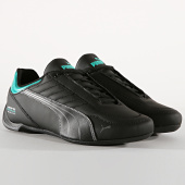 /achat-baskets-basses/puma-baskets-mercedes-amg-petronas-future-kart-339807-puma-black-smoked-pearl-191187.html