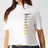 /achat-t-shirts/reebok-tee-shirt-femme-crop-classics-vector-eb4243-blanc-noir-jaune-191076.html