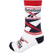 /achat-chaussettes/reebok-paire-de-chaussettes-vector-crew-blanc-bleu-marine-191124.html