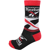 /achat-chaussettes/reebok-paire-de-chaussettes-vector-crew-noir-bleu-marine-191126.html