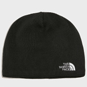/achat-bonnets/the-north-face-bonnet-bones-recycled-beanie-noir-191141.html