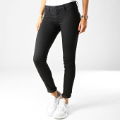 /achat-jeans/tiffosi-jean-skinny-femme-one-size-up-noir-191115.html