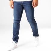 /achat-jeans/tiffosi-jean-slim-john-bleu-brut-191188.html