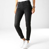 /achat-jeans/tiffosi-jean-skinny-femme-light-push-up-noir-191191.html
