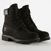 /achat-bottes-boots/timberland-boots-6-inch-premium-10073-black-191263.html