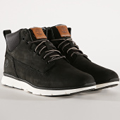 /achat-baskets-basses/timberland-baskets-killington-chukka-a1sdi-black-nubuck-191264.html