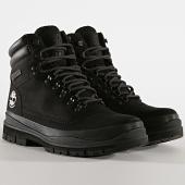 /achat-bottes-boots/timberland-boots-field-trekker-a1ywv-black-nubuck-191265.html