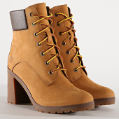 /achat-bottes-boots/timberland-boots-femme-allington-6-inch-a1hls-wheat-nubuck-191266.html