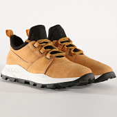 /achat-baskets-basses/timberland-baskets-brooklyn-oxford-a26gg-wheat-nubuck-191275.html