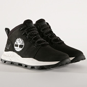 /achat-baskets-basses/timberland-baskets-brooklyn-city-mid-a26k8-black-191282.html