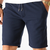 /achat-shorts-jogging/uniplay-short-jogging-up-t3508-bleu-marine-191168.html