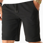 /achat-shorts-jogging/uniplay-short-jogging-up-t3508-noir-191169.html
