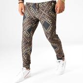 /achat-pantalons-joggings/uniplay-pantalon-t3500-noir-marron-renaissance-191181.html