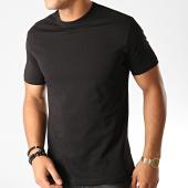 /achat-t-shirts/uniplay-tee-shirt-uy430-noir-191196.html