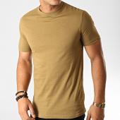 /achat-t-shirts/uniplay-tee-shirt-uy430-vert-kaki-191197.html