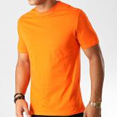 /achat-t-shirts/uniplay-tee-shirt-uy430-orange-191198.html
