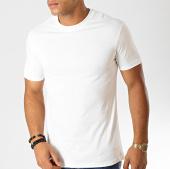 /achat-t-shirts/uniplay-tee-shirt-uy430-blanc-191199.html