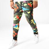 /achat-pantalons-joggings/uniplay-pantalon-jogging-multicolore-t3503-vert-kaki-camouflage-191208.html