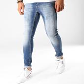 /achat-jeans/uniplay-jean-slim-106-bleu-denim-191209.html