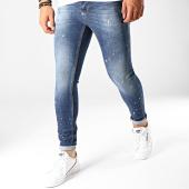 /achat-jeans/uniplay-jean-slim-111-bleu-denim-191210.html