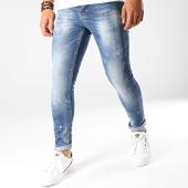 /achat-jeans/uniplay-jean-slim-113-bleu-denim-191212.html
