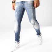 /achat-jeans/uniplay-jean-slim-088-bleu-denim-191216.html
