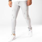/achat-jeans/uniplay-jean-slim-107-gris-191217.html