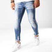 /achat-jeans/uniplay-jean-slim-093-bleu-denim-191220.html