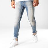 /achat-jeans/uniplay-jean-slim-105-bleu-denim-191221.html