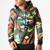 /achat-sweats-capuche/uniplay-sweat-capuche-multicolore-t628-vert-kaki-camouflage-191224.html