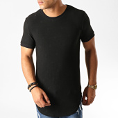 /achat-t-shirts-longs-oversize/uniplay-tee-shirt-oversize-uy425-noir-191228.html